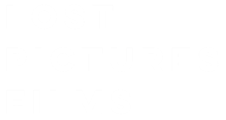 LOST PICTURES FILMS